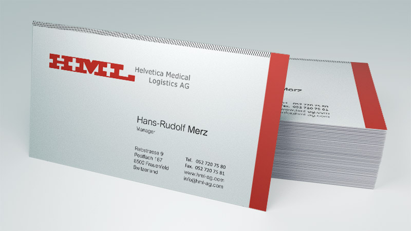 Business Card 90x50 2