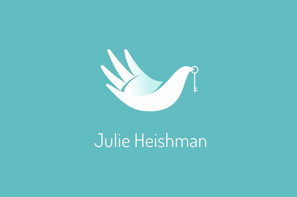 Julie Heishman