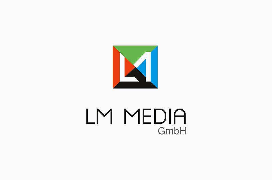 LM Media