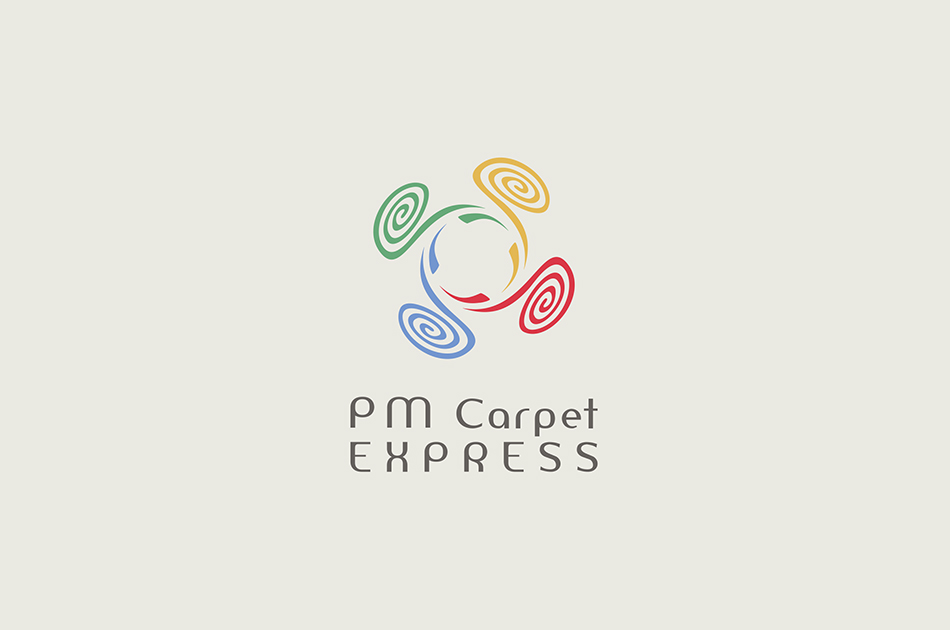 PM Carpet Express